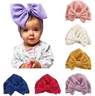 Other Baby Safety & Health Baby Safety & Health Reasonable Baby Wrapz Baby Boy Toddler Head Bandana Hat Sun Hat Headband Pink New Great Varieties
