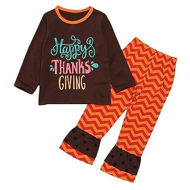 678d078f2 Amazon.com  Christmas Kid Outfits