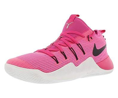 zapatillas rosas hombre nike
