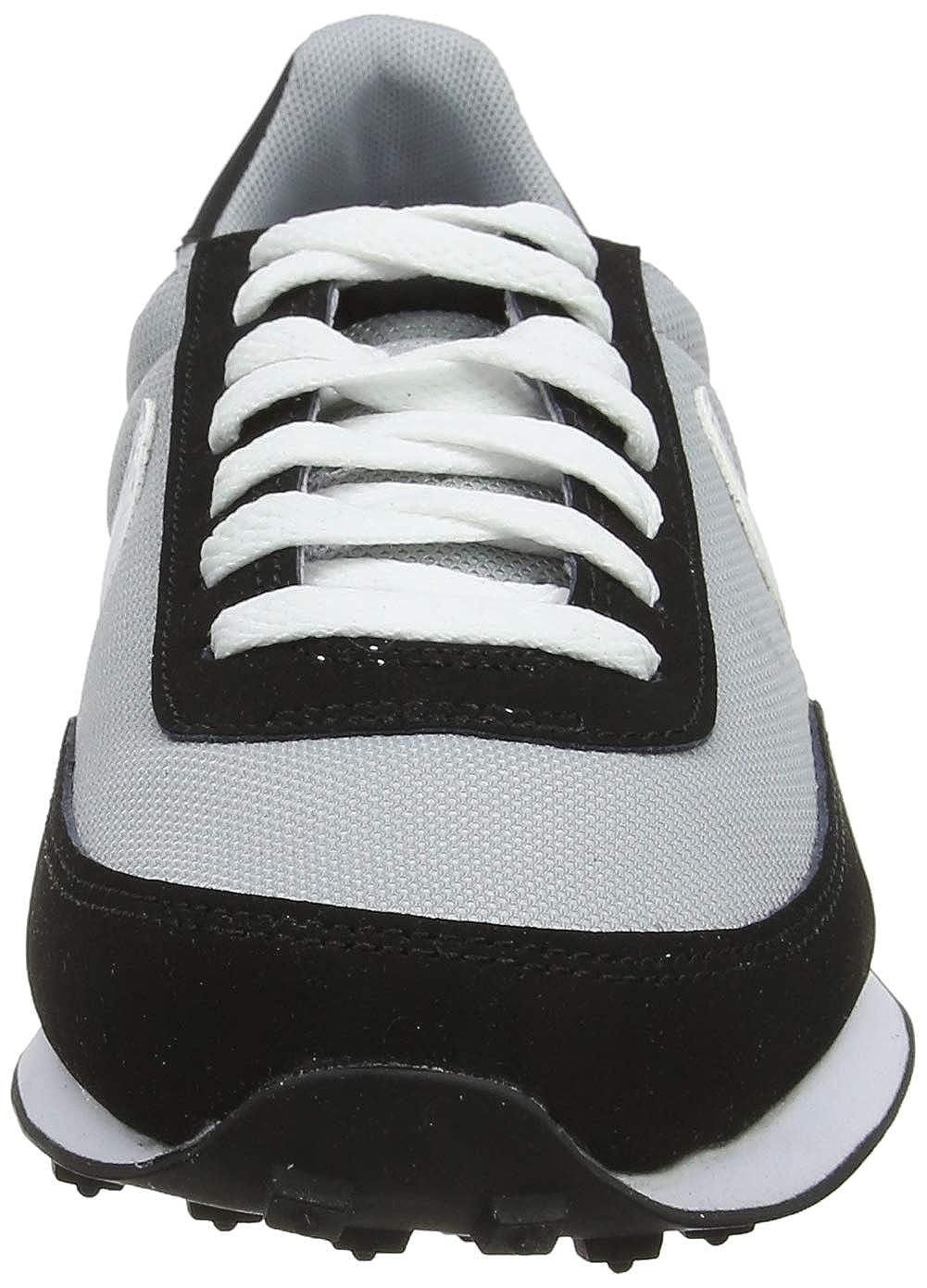 ElitegsChaussures De Running Nike Entrainement GarçonAmazon KF1JuTlc3