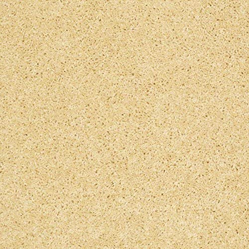Koeckritz 12 x20 Indoor Area Rug – Sunny Yellow