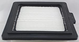 Bissell Flip It Air Filter, Model 5200, 2036705