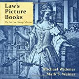 img - for Law's Picture Books: The Yale Law Library Collection book / textbook / text book