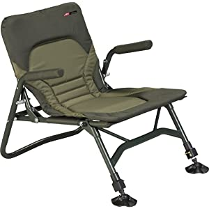 Amazing Jrc Extreme Recliner Chair Green Amazon Co Uk Sports Inzonedesignstudio Interior Chair Design Inzonedesignstudiocom