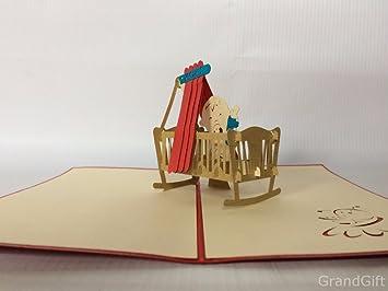 Stubenwagen wiege kinderzimmer ausstattung und möbel gebraucht