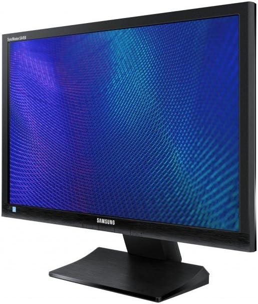 Samsung S22A450MW LED Display 55,9 cm (22