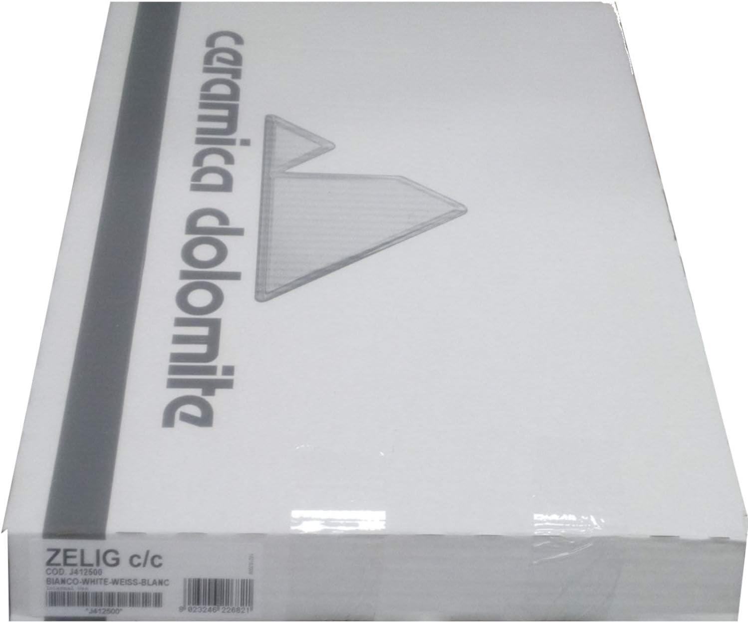 Ceramica Dolomite Serie Zelig.Ceramica Dolomite J412500 Sedile Per Vaso Monoblocco Zelig Bianco Amazon It Fai Da Te