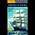 Broken Wing: A Novel