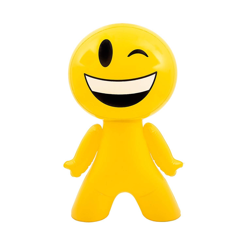 Amazon.com: Veil Entertainment Emoticon - Gafas de sol ...
