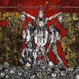 Conquest of Steel by Conquest of Steel