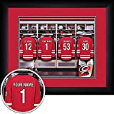 Photo File Carolina Hurricanes