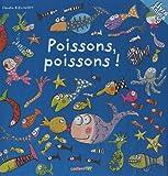 "Afficher ""Poissons, poissons !"""