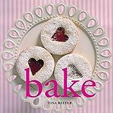 Bake, Tina Bester, 1862058989