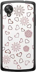 Loud Universe Samsung Galaxy Note 3 Love Valentine Files A Valentine 7 Transparent Edge Case - Multi Color