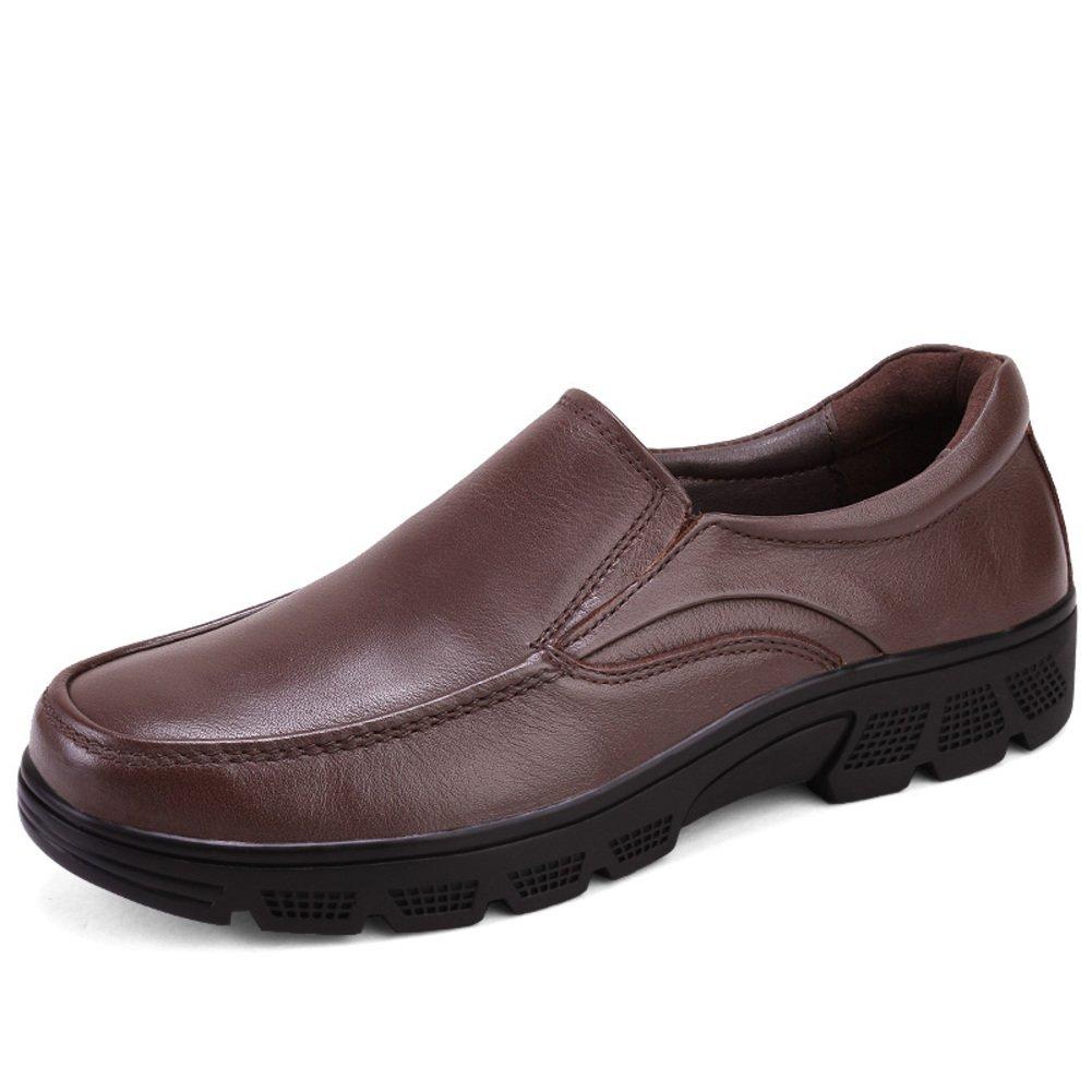 King alte Schuhe Väter-Schuhe Füße  Füße Väter-Schuhe Größe Männer Schuhe  Schuhe 6f512f
