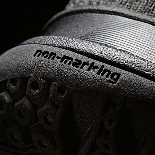 Chaussures junior adidas FortaGym Mehrfarbig