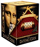 The Da Vinci Code (Special Edition Giftset)
