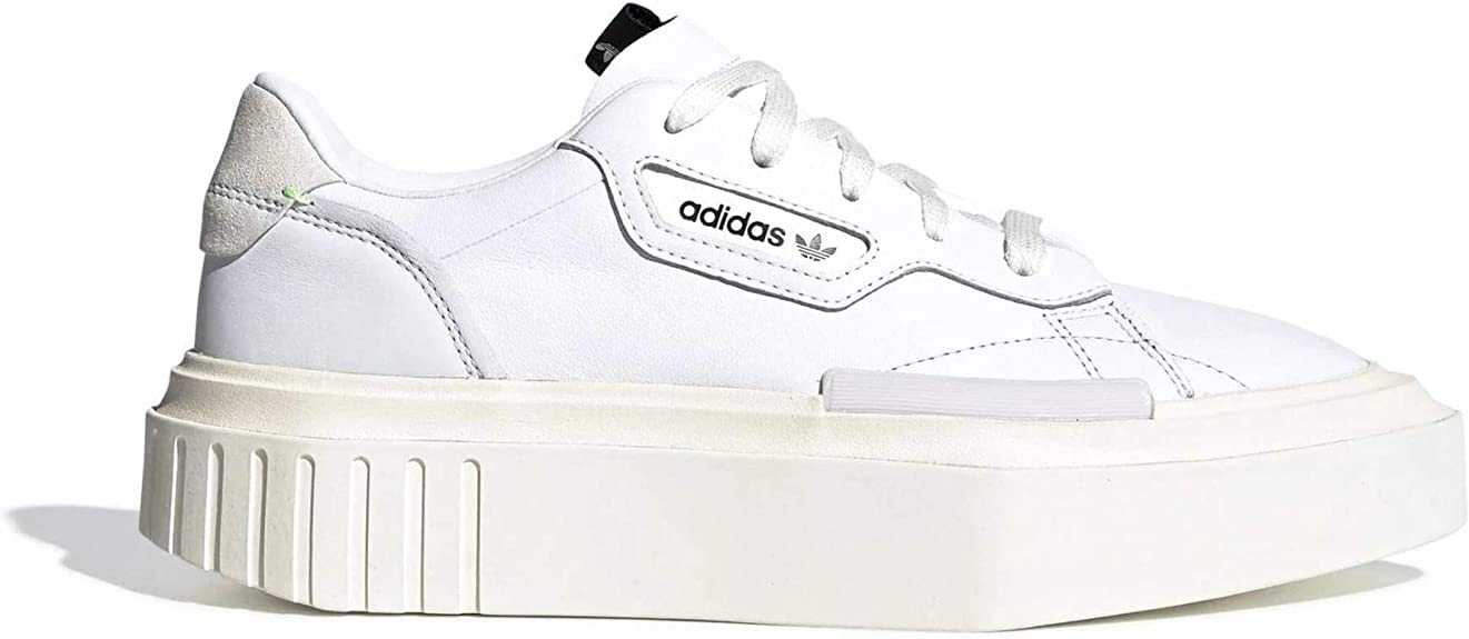 chaussure pour femme adidas