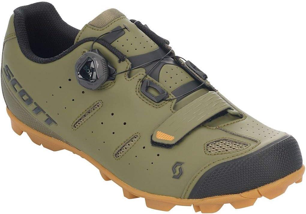Scott MTB Elite BOA Shoe Adults