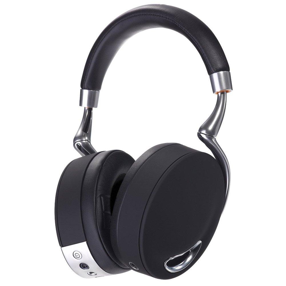 Bán tai nghe AKG K701 new 100% - 4