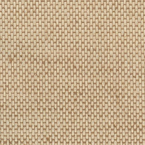 Manhattan comfort NW488-422 Johnson Series Paper Pearl Coated Basket Weave Grass Cloth Design Large Wallpaper, 36