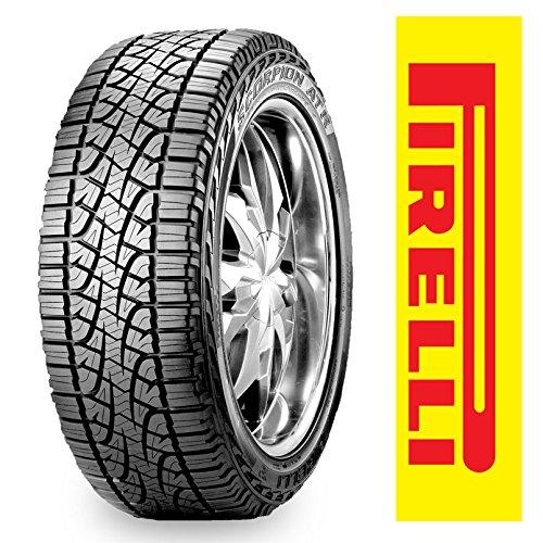 tire pirelli scorpion - 2