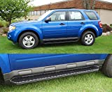 running boards ford escape 2012 - Owens 68006W Running Board