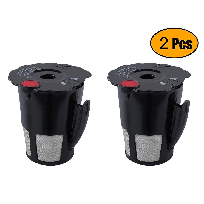 Keurig 2.0 Water Filter Holder for K200 K250 K300 K350 K400 K450 K500 K550 K560