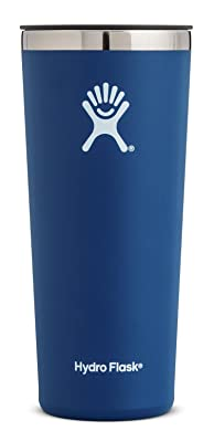 Hydro Flask Tumbler Cup Stainless Steel And Vacuum Insulated Press