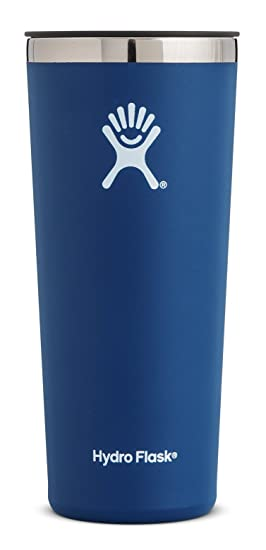 Hydro Flask Tumbler by Hydro Flask