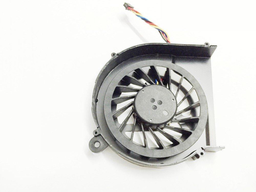 HP 2000-2a01XX 64 Bit