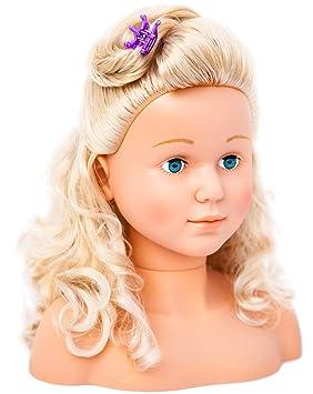 Spielzeug Einfach Zu Verwenden Tageskleid Baby Annabell