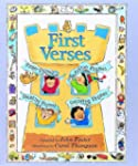 First Verses - Finger Rhymes, Action...