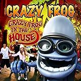 Crazy Frog - Go Froggy Go