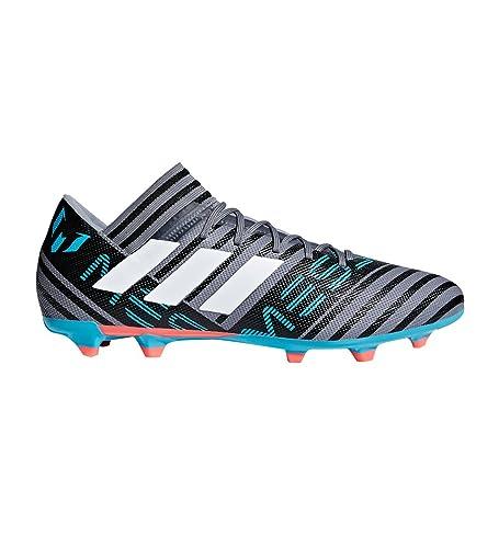 Zapatos De Futbol Anuncios de Ropa y Calzado en venta en