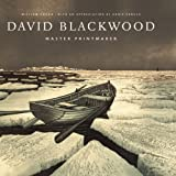 David Blackwood, William Gough, 1553651472