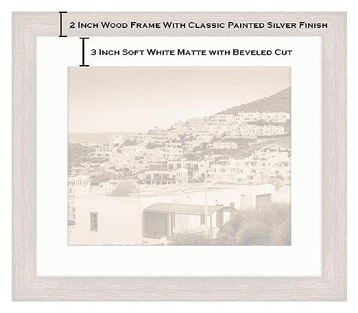 Amazon.com: Ashley Framed Prints San Jose Near Almeria Spain ...