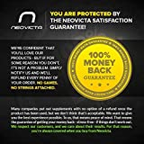 Best Testosterone Booster Supplement - Alpha by Neovicta - Increase Muscle, Strength, Energy & Athletic Performance - Liver & Kidney Aid - 60 Count - 61E4Hbt2CDL - Best Testosterone Booster Supplement – Alpha by Neovicta – Increase Muscle, Strength, Energy & Athletic Performance – Liver & Kidney Aid – 60 Count