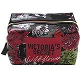 Victoria Secret pink Makeup Funda Maletín Travel Bag nuevo ...