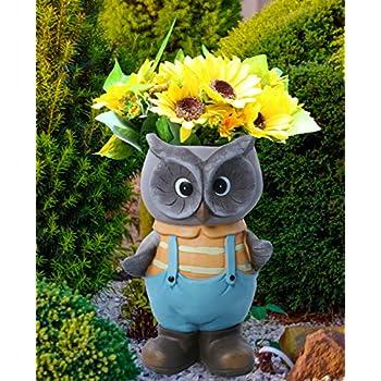 Outdoor Plant Pots For Sale Large Outdoor Flower Pots FOR SALE