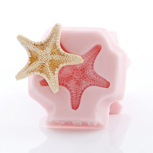 16-Fish tailSoap Mold Flexible mold Silicone Mold Candle mold Candy mold Chocolate mold Fimo Resin mold DIY Bakeware Cake Cup Moulds