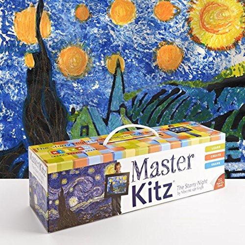 kidzaw-master-kitz-the-starry-night-by-vincent-van-gogh
