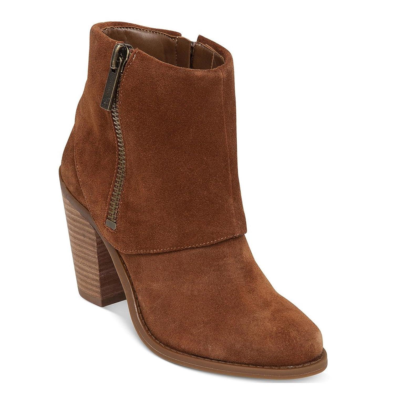Jessica Simpson Womens Caufield Closed Toe Fashion Boots hot sale 2017