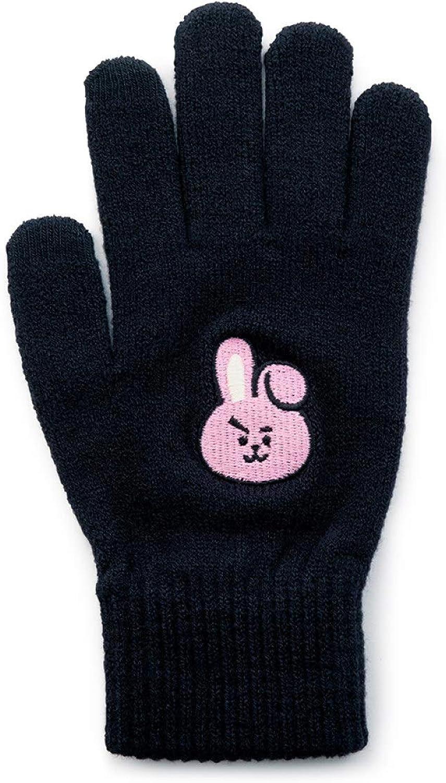 BT21 Official Merchandise...