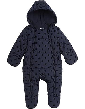 f499266b6bb Baby Girl s Snow Wear