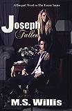 Joseph Fallen (Estate Series)