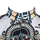 QinYing Cycling Jersey,Women Patterns Stylish