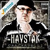 Crackavelli [Explicit]