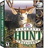 Ultimate Hunt Challenge - PC