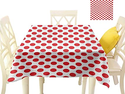 Astounding Amazon Com Angoueleven Table Cloth Geometric 50S 58S Old Download Free Architecture Designs Scobabritishbridgeorg